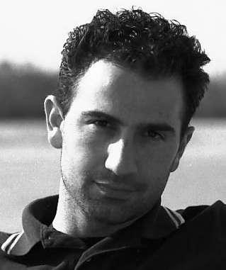 Fabrizio Tampellini